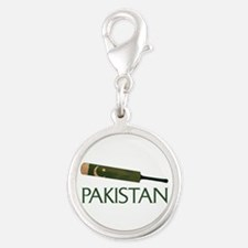 Pakistan Cricket Charms