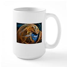 Warrior Queen Mugs