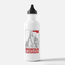 Cerr Water Bottle