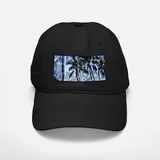 Island Memories Baseball Hat