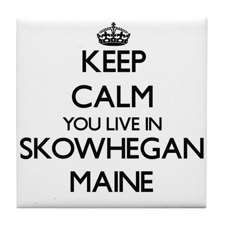 skowhegan chat Chat with local people in skowhegan and maine right now.