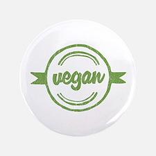"Vegan 3.5"" Button"