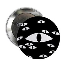 Night Eyes<br> Button