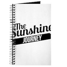 sun Journal