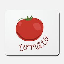 tomato Mousepad