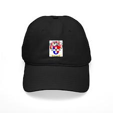 Keenan Baseball Hat