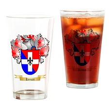 Keenan Drinking Glass