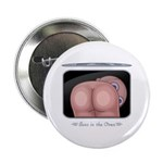 "Buns in the Oven 2.25"" Button (100 pack)"