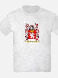 Keegan T-Shirt