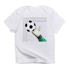 Rejected Infant T-Shirt