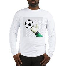 Rejected Long Sleeve T-Shirt
