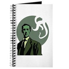 Lovecraft Journal