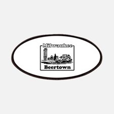 Beertown Patch