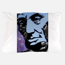 ALL MEN ARE CREATED EQUAL Pillow Case