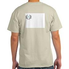 Free Gilad Shalit T-Shirt