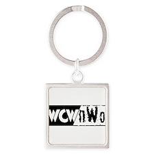 wcw Keychains