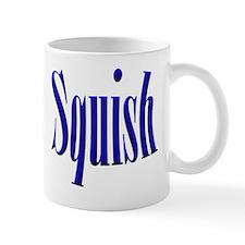 Squish Mug