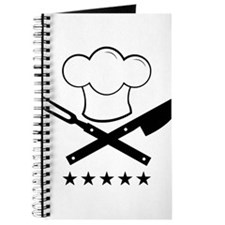 Cook Journal
