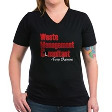 Waste Management Shirt