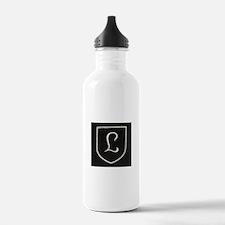 Classic L Water Bottle