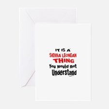 Roosterbowl IX Note Cards (Pk of 20)