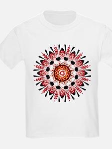psypinko T-Shirt