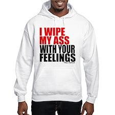 Soprano Feelings Hoodie