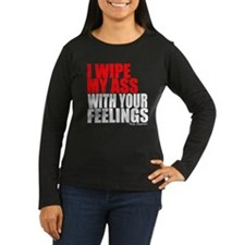 Soprano Feelings T-Shirt