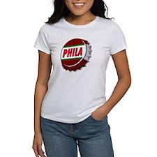 Cute Phila Tee