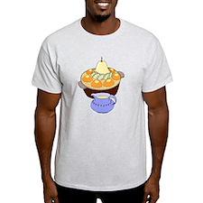 Fruit Pudding T-Shirt