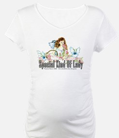 Special Lady Shirt