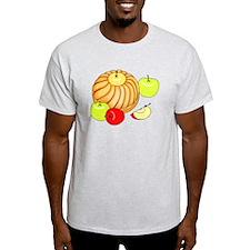 Apple Pudding T-Shirt