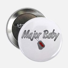 Army Major Baby ver2 Button