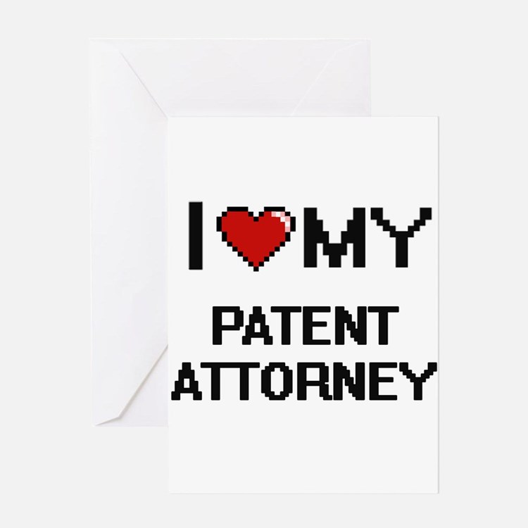 article 22.2 chinese patent law