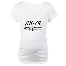 AK74 Shirt