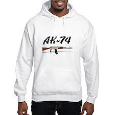AK74 Hoodie