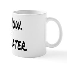 Unique Nurse daddy Mug