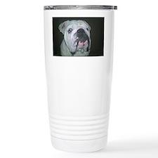 Stanley Travel Mug
