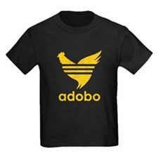 Unique Adobo T