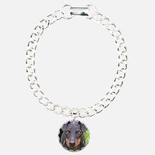 manchester terrier Bracelet
