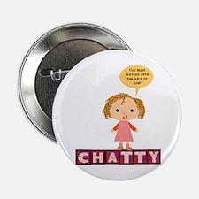 Chatty Button