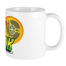 Speed Freak Mug