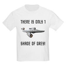 1 Shade T-Shirt