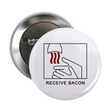 'Receive Bacon' Button