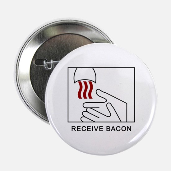 'Receive Bacon' Button