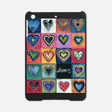 Cute Whimsical iPad Mini Case