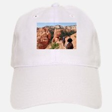 Bryce Canyon, Utah, USA 2 Baseball Baseball Cap