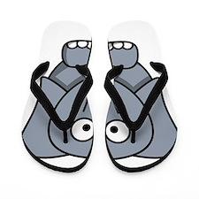 cartoon_elephant_flip_flops.jpg?height=2