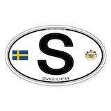 Swedish Single