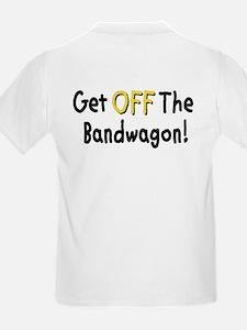 TRUE Fans T-Shirt
